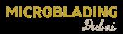 Microblading Dubai